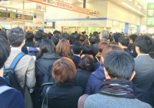 新幹線に乗る時に混雑を避ける方法!おすすめしたい6つを紹介