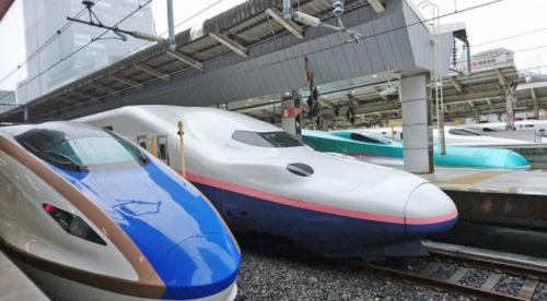 新幹線の予約で安い方法を分かりやすく解説!自分に合うものを探そう