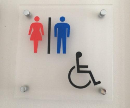 新幹線のトイレ!位置・ランプ・仕組みを分かりやすく解説
