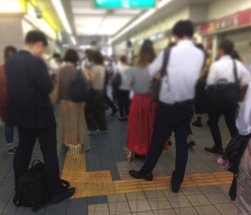 新幹線が運休したら?対処法を分かりやすく解説します
