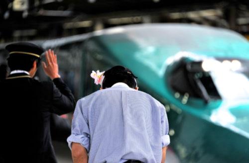 新幹線に乗り遅れた場合は?対処法や注意点を分かりやすく解説