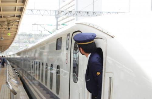 新幹線の新大阪~岡山!コスパ最強の切符を特集【指定席・グリーン車】