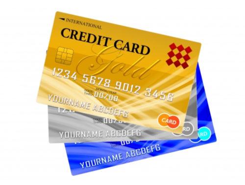 新幹線の切符はクレジットカードで買えますか?