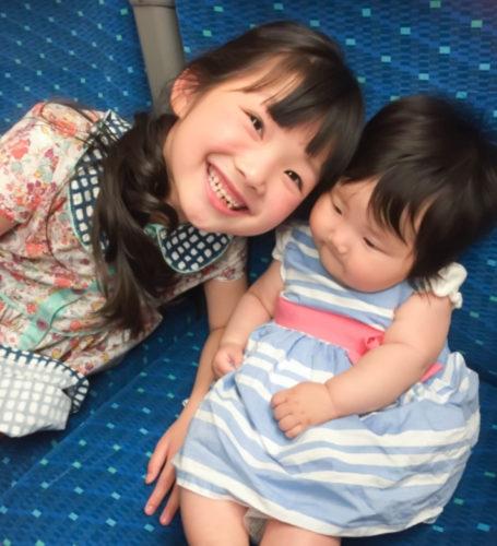 赤ちゃん連れで新幹線に乗るコツ厳選7つ紹介!安心で快適に過ごそう