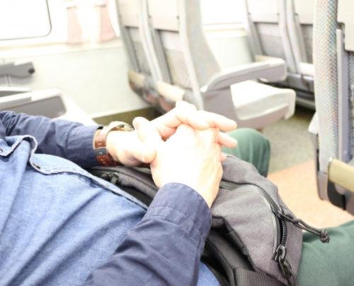 新幹線で寝過ごした時に追加料金はかかりますか?